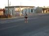 Tucson Marathon 2012_160