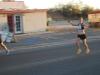 Tucson Marathon 2012_161
