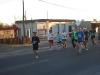 Tucson Marathon 2012_162