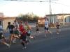 Tucson Marathon 2012_164