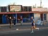 Tucson Marathon 2012_166