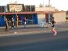 Tucson Marathon 2012_169