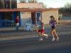 Tucson Marathon 2012_177