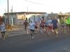 Tucson Marathon 2012_180