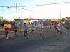 Tucson Marathon 2012_183