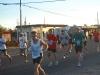 Tucson Marathon 2012_184