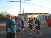 Tucson Marathon 2012_185