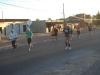 Tucson Marathon 2012_186