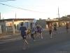 Tucson Marathon 2012_187