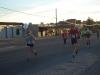 Tucson Marathon 2012_208