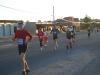 Tucson Marathon 2012_209