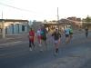 Tucson Marathon 2012_210