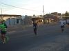 Tucson Marathon 2012_211