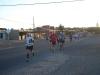 Tucson Marathon 2012_212