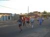 Tucson Marathon 2012_214
