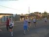Tucson Marathon 2012_215