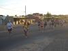 Tucson Marathon 2012_221