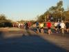Tucson Marathon 2012_226
