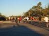 Tucson Marathon 2012_227