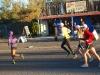 Tucson Marathon 2012_230