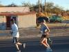 Tucson Marathon 2012_235