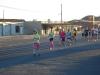 Tucson Marathon 2012_237