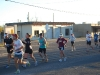 Tucson Marathon 2012_238