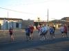 Tucson Marathon 2012_239