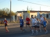 Tucson Marathon 2012_240