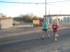 Tucson Marathon 2012_243