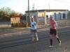 Tucson Marathon 2012_246