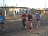Tucson Marathon 2012_247