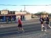 Tucson Marathon 2012_250