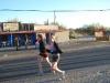 Tucson Marathon 2012_251
