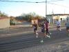 Tucson Marathon 2012_253