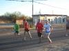 Tucson Marathon 2012_254