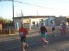 Tucson Marathon 2012_256
