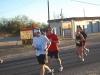 Tucson Marathon 2012_258