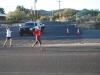 Tucson Marathon 2012_261