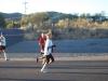 Tucson Marathon 2012_262