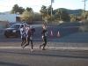 Tucson Marathon 2012_264