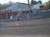 Tucson Marathon 2012_267