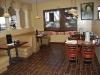 Vitello's Tuscany Room_005