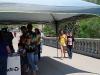 winklleman bridge earth day 038