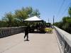 winklleman bridge earth day 044
