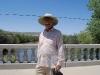 winklleman bridge earth day 069