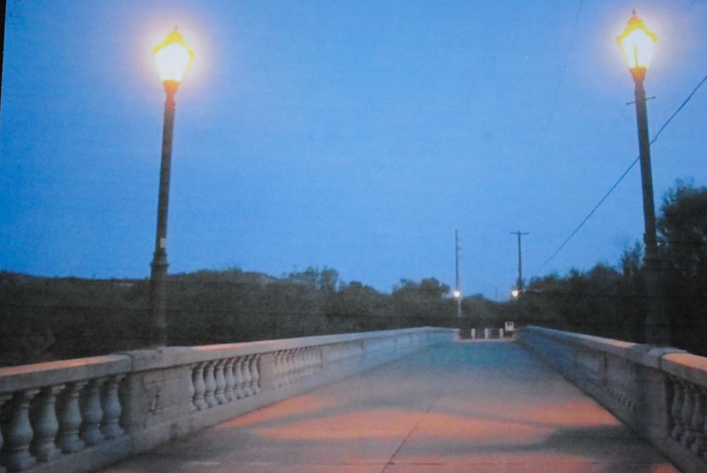 winklleman bridge earth day 009