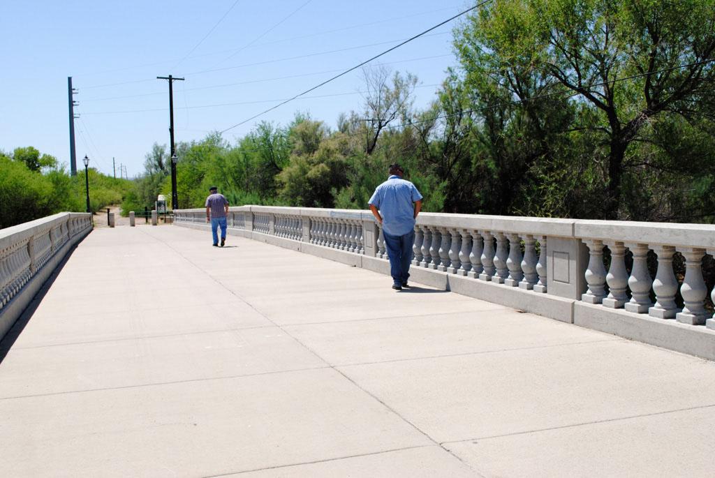 winklleman bridge earth day 052 (1)