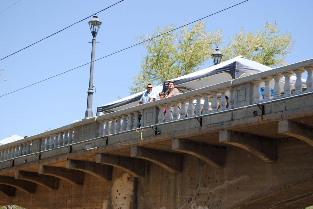 winklleman bridge earth day 080 (2)