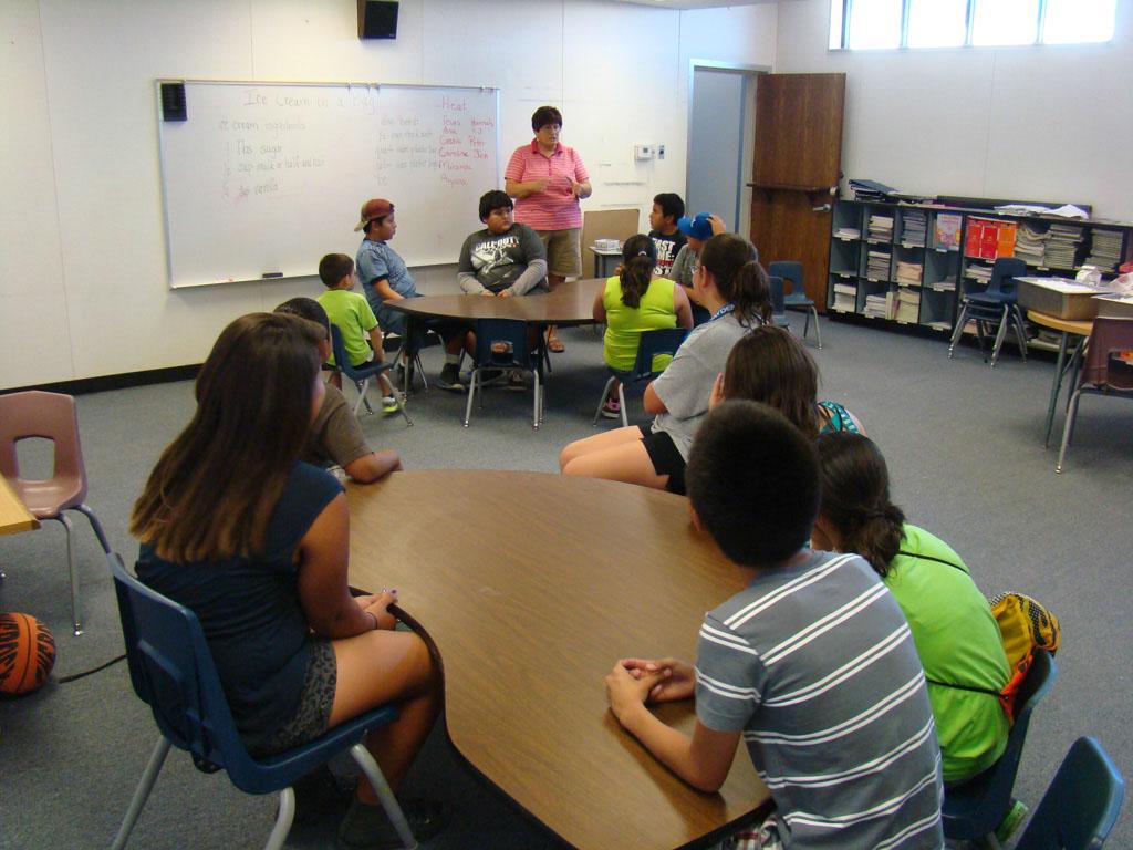 Winkelman Elementary Summer School 2013_016